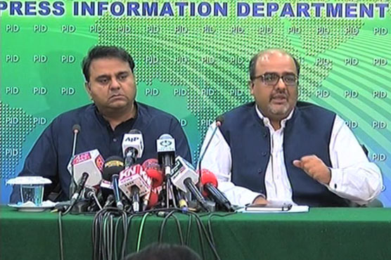 Govt collects details of 10,000 properties owned by Pakistanis in UK, UAE