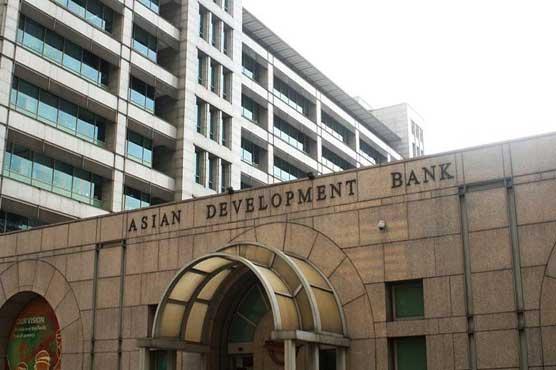 ADB announces $7.1bn financial package for Pakistan