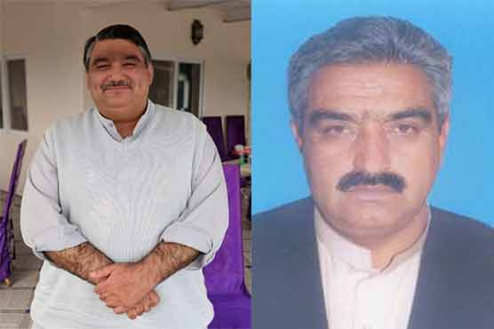 Two more ministers to be inducted into Balochistan cabinet today