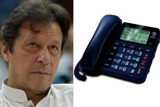 PM Imran to form special complaint cell