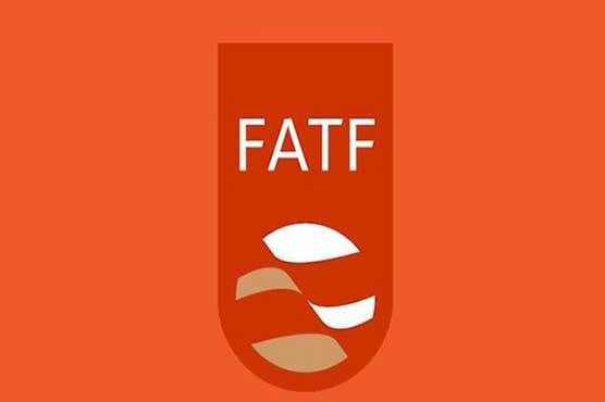 FATF delegation reviews Pakistan's steps taken against terror financing
