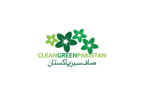 PM Imran launches 'Clean and Green Pakistan' campaign