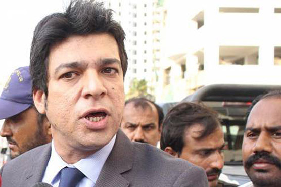 We have made mistakes, confesses PTI's MNA