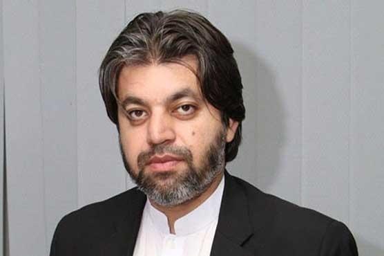 Regional connectivity, peace main pillars of govt policy: Ali Muhammad