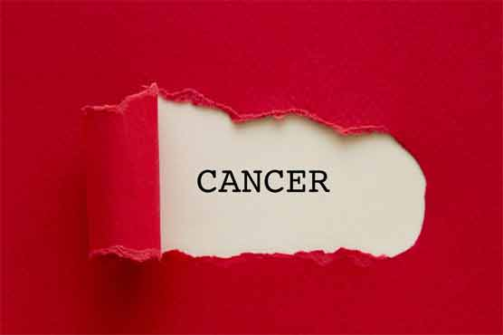Be aware of Cancer and its signs: Prevention is always better than cure