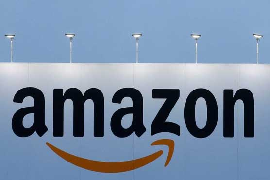 Amazon shelves AI recruiter after women overlooked