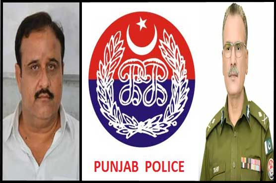 Political influence and transfers in Punjab – Inside story of the widen rift between government and Police