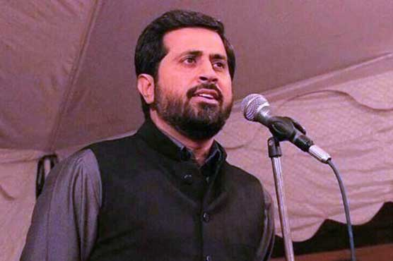 Accountability process to continue against national exchequer looters: Fayyazul Hassan