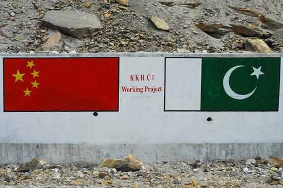 Mismanagement in projects: Curbing corruption in Chinese way