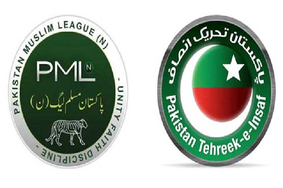 Has PTI suffered a major loss? An insight to the Party Positions after By-Elections 2018