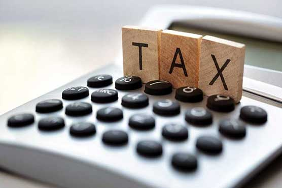 Pakistan, UK extend agreement to expand tax system