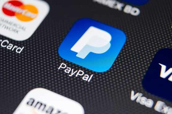 Entry of PayPal in Pakistan at a time when freelance market is over-competitive