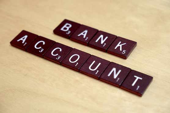 Fake bank accounts on rise in Pakistan: What is actually going on?