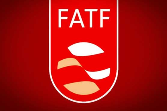 FATF gives Pakistan six months to step up money laundering measures