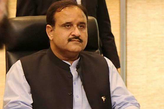 Punjab govt decides to introduce water management policy