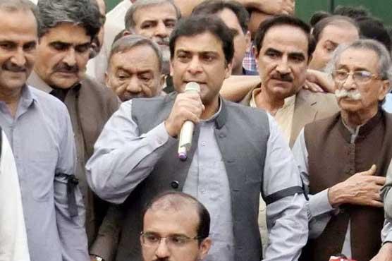PA: PML-N demands to restore membership of suspended lawmakers