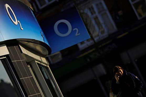 O2 flotation delayed over Brexit fears