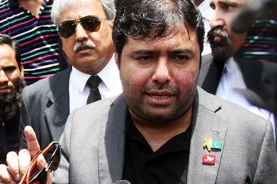 IHC orders to release Axact CEO Shoaib Sheikh on bail