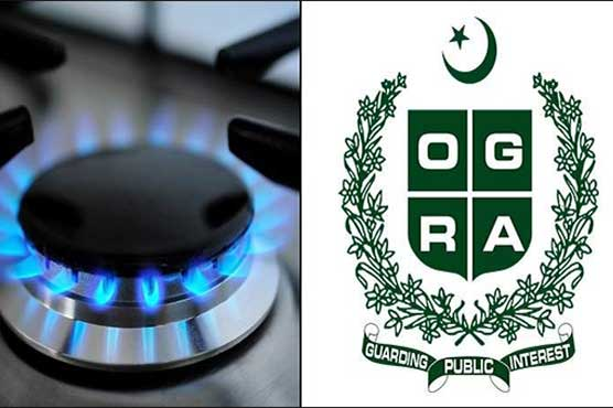 OGRA allows SNG to recover Rs44.74 bn under shortfall adjustment