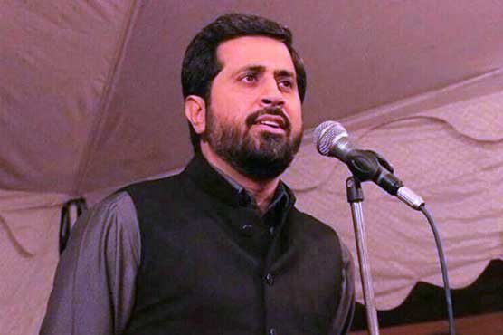 PML-N not a democratic political party: Fayazul Hassan