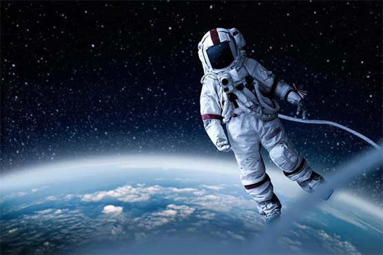 Manned mission to space: Another competition between Pakistan and India