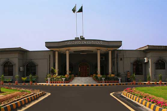IHC issues notices to PTI women lawmakers for 'concealing' dual nationality