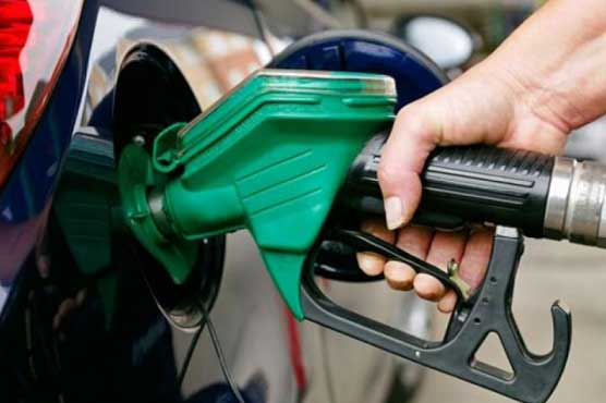 Ogra recommends upto Rs13 hike in POL prices