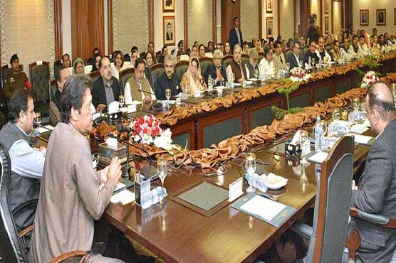 PM intends to focus on acquisition of technology in upcoming visit of China