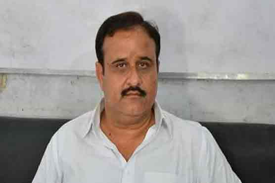 Punjab forms committee to promote austerity: Buzdar