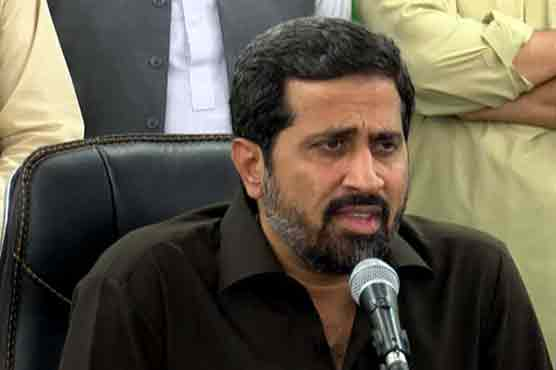 Sepoy Maqbool Hussain, Aitzaz to be commemorated: Fayaz-ul-Hassan