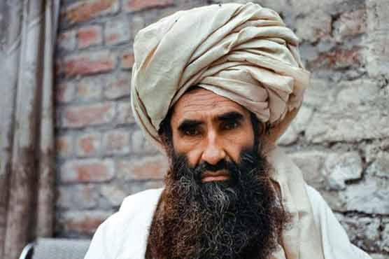 Afghan Taliban announces death of Haqqani network founder