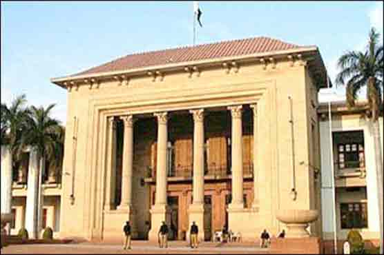 Punjab Assembly: PML-N submits resolution against hike in gas price