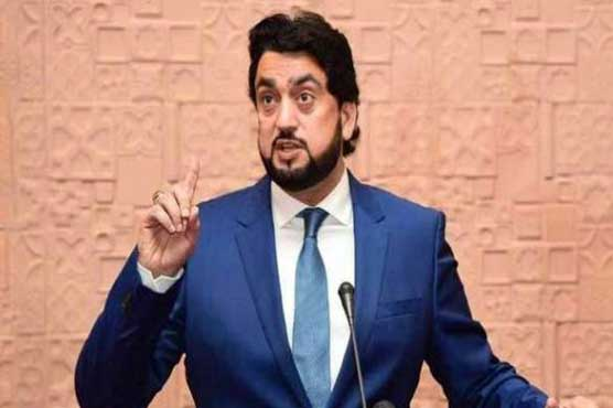 Govt to ensure provision of all possible resources to pilgrims: Afridi
