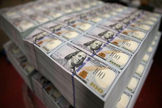 Ill-gotten money: Task force targets Switzerland, UK and UAE
