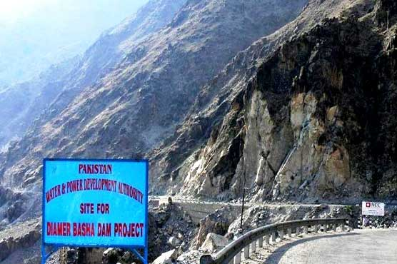 Inevitable Diamir Bhasha Dam - Requirements, Reservations and Challenges