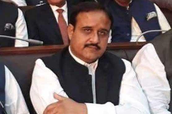 Punjab CM passes orders against corporal punishment in govt schools