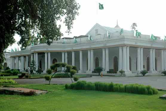 Luxurious lifestyle of public servants from Punjab, too costly to bear