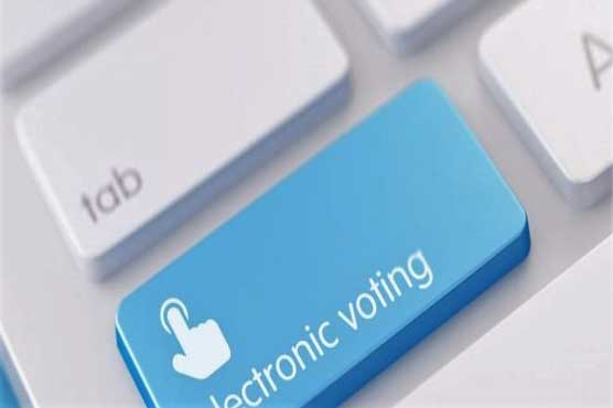 ByPolls - Overseas Pakistanis pay no heed to the call for I-Voting