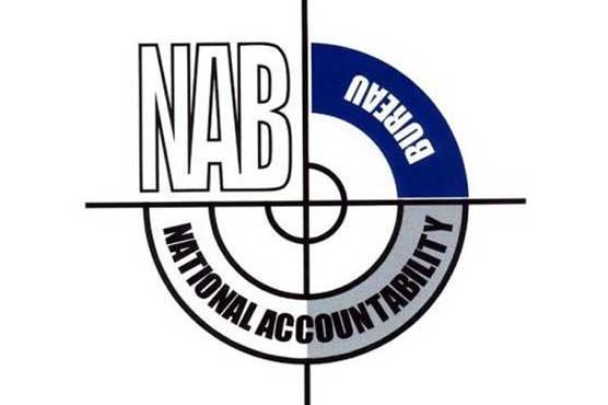 NAB to challenge IHC's verdict about Sharifs' sentences in SC