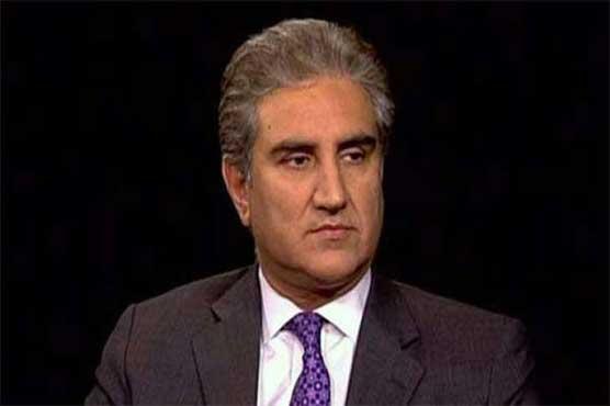 FM extends gratitude to Saudi Arabia, UAE for warm hospitality