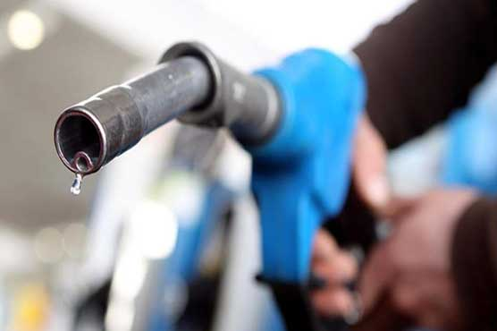 Petrol prices likely to go up by Rs10