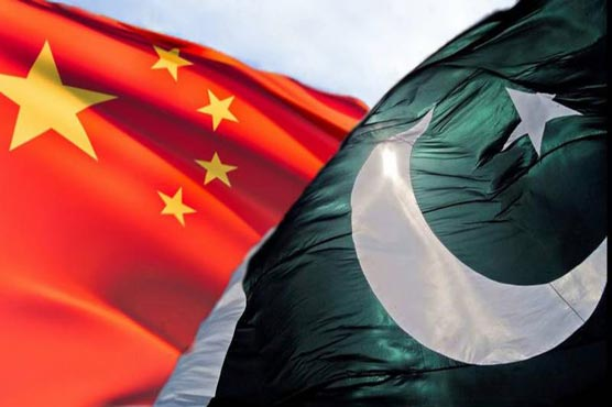Chinese industrialists to invest $400m in Sindh