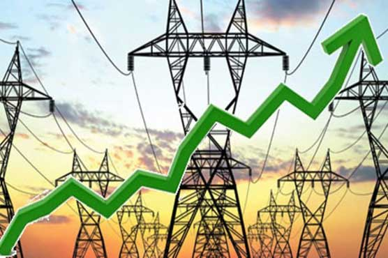 Subsidies vs Relief: Power tariff scaled up to 350 pc in last two decades