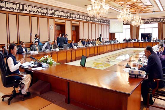 LNG deal to be made public: CCI
