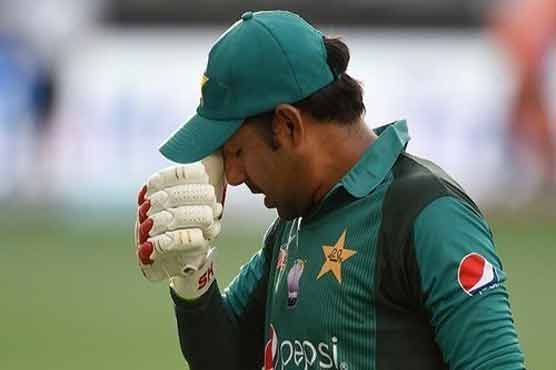 Memes, jokes, sorrows and what not: Public reaction on Pakistan Cricket team