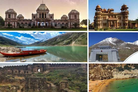 World Tourism Day – Digital advancements can turn Pakistan 'Tourism's Next Big Thing'
