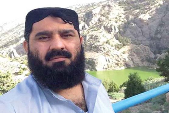 NAB orders probe against Fazal-ur-Rehman's brother - Pakistan