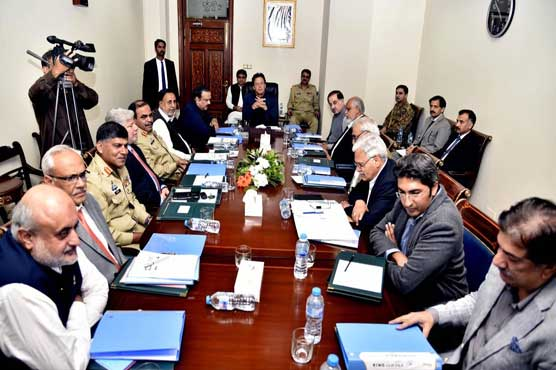 PM to launch five million housing scheme in October