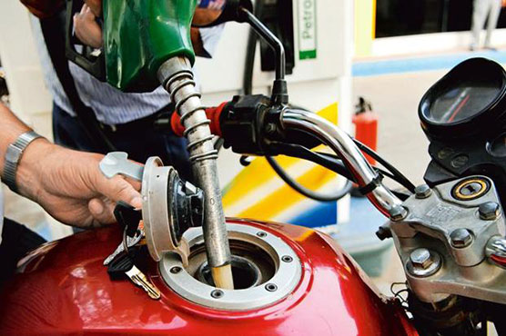 Govt decides against hiking prices of petroleum products