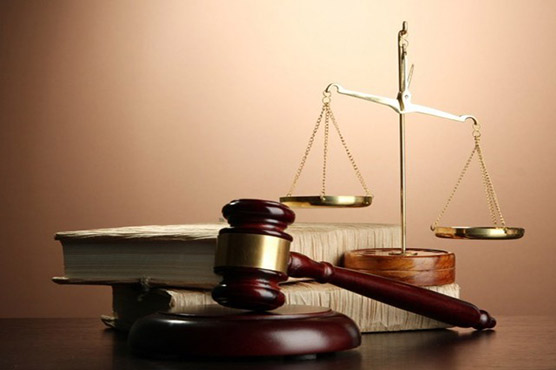 Military courts cease to function as extension in limbo